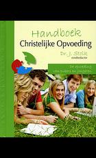 handboek-christelijke-opvoeding-3