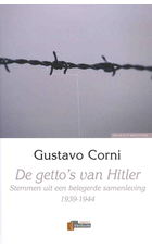 Getto's van Hitler