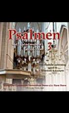 Psalmen met bovenstem
