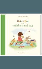 Belle&Boo en de smikkel-smul-dag