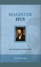 Magister Hus
