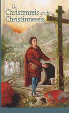 Christenreis en de Christinnereis