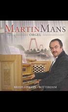 Orgel breepleinkerk rotterdam