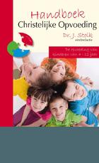 Handboek 2 christelijke opvoeding