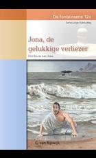 Jona de gelukkige verliezer