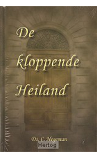 Kloppende Heiland