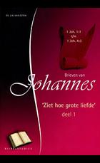Johannes brieven 1