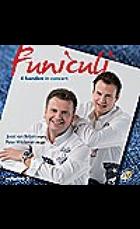 Funiculi - 4 handen in concert deel 3
