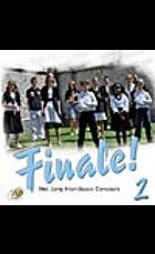 Finale 2