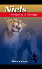 Niels en de jacht op de blanke jager 14