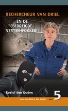 Rechercheur van Driel en de bedreigde nertsenfokkerij.jpg