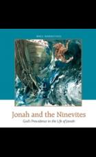 Jonah and the Ninevites