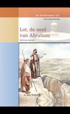 Lot, de neef van Abraham