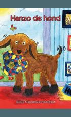 Hanzo de hond