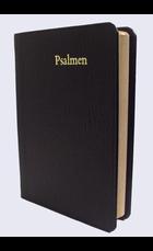 Psalmboek P21 kunstl kleursn
