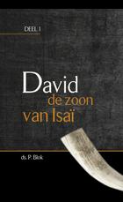 David de zoon van Isai deel 1