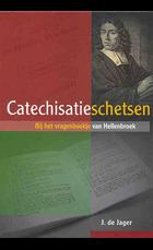 Catechisatieschetsen