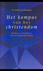 Kompas van het christendom
