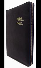 Kanttekeningenbybel leer rits