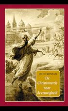 Christinnereis naar de eeuwigheid