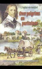 Over pelgrims en puriteinen