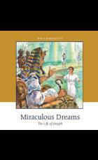 Miraculous dreams