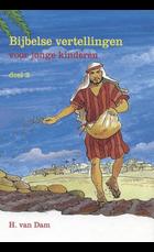 Bijbelse vertellingen 2