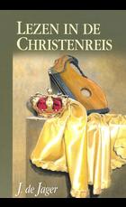 Lezen in de christenreis