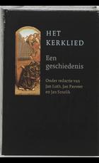Kerklied