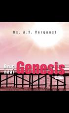 Brug naar Genesis 2