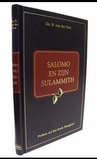 Salomo en Zijn Sulammith