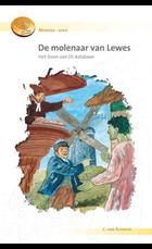 De molenaar van Lewes