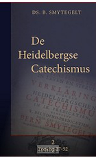 Heidelbergse Cat. dl.2