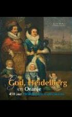 God, Heidelberg en Oranje