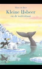 Kleine ijsbeer en de walvisbaai / druk 1