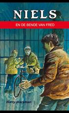 Niels en de bende van Fred 11