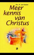 Meer kennis van Christus