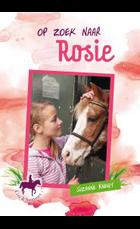 Op zoek naar rosie (7)