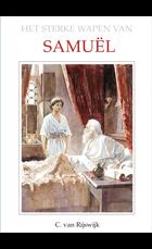 Het sterke wapen van Samuel