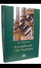 Koraalboek 150 Psalmen-ritmisch