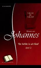 Johannes brieven 2