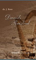 Davids reislied