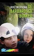 Barbarossabunker