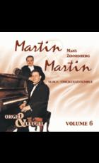 Martin & Martin Dl.6