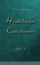Heidelbergse catechismus set 2 dln