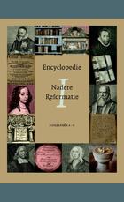 encyclopedie nadere reformatie 1.jpg
