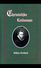 Christelijke leidsman