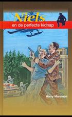 Niels en de perfecte kidnap 13