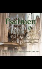 Psalmen met bovenstem (4)