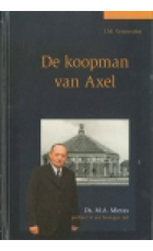 Koopman van Axel